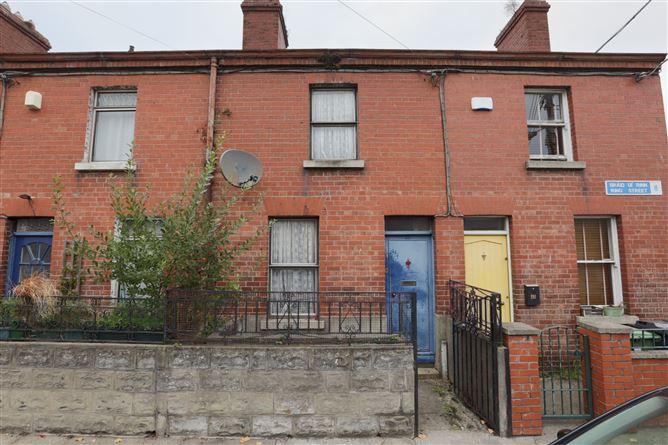 Main image for 47 Ring Street, Inchicore, Dublin
