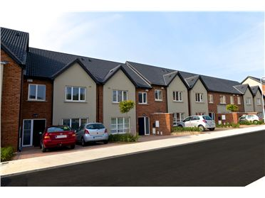 Property image of Brandon Square - Waterville, Blanchardstown,   Dublin West