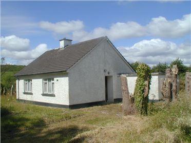 Photo of Newtown, Derrybeg, Ballina, Tipperary