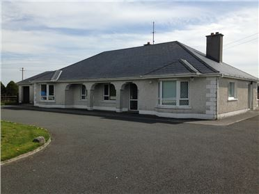 Photo of FINAL DATE FOR OFFERS ON OR BEFORE FRIDAY 9TH JUNE Clydagh, Ballinlough, Roscommon
