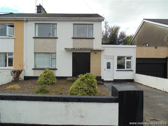 43 Abbeyview, Adare, Limerick