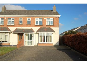 Photo of 55 Moy Glas View, Lucan, Dublin