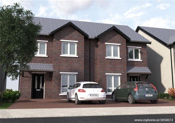 Photo of House Type C, Kelletts Grove, Dunshaughlin, Co Meath