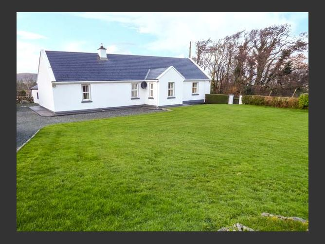 Main image for At the Crossroads, LOUISBURGH, COUNTY MAYO, Rep. of Ireland
