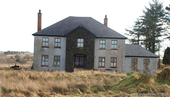 Photo of Doon, Gurteen, Sligo