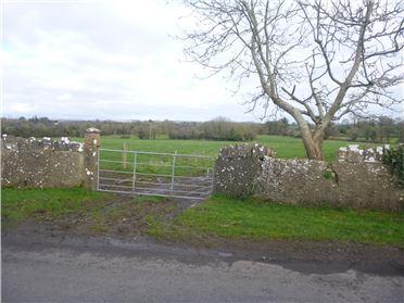 Photo of The Rectory, Knockainey, Limerick