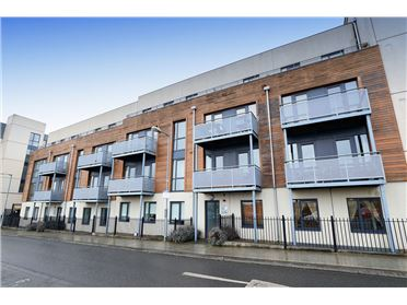 Photo of 17 Compass Court West, Ashtown, Dublin 15