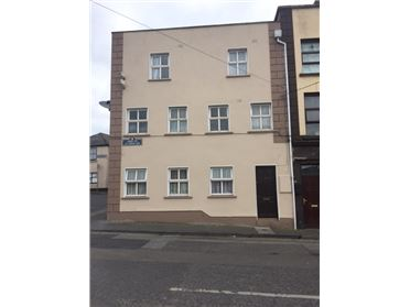 Photo of 14 High Street,  Limerick City