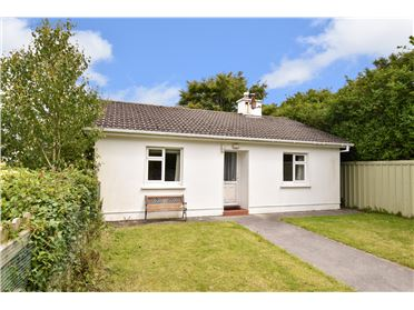 Main image of 17a Newcastle Park, Newcastle, Galway
