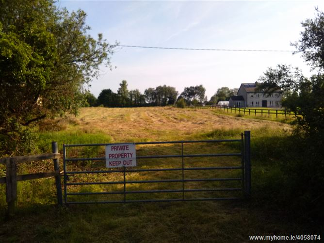 Main image for Coonahilla, Lisnagry, Limerick