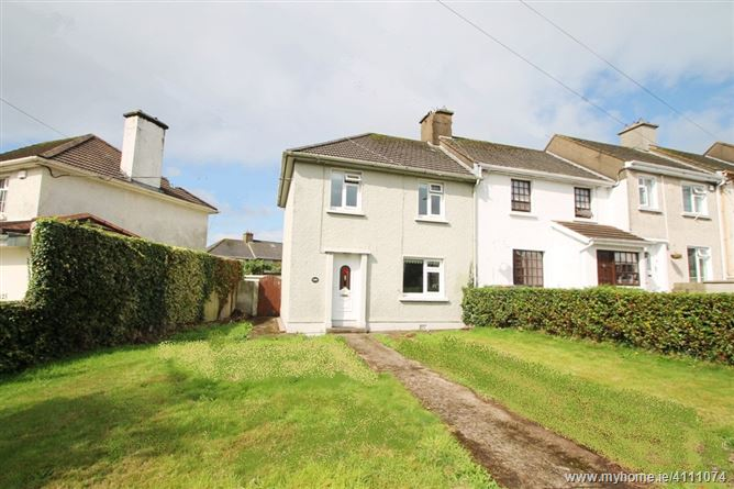 Photo of 126 Rockenham Ferrybank, Waterford City, Waterford