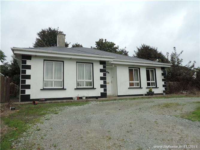 Photo of 1 Clongeen, Foulksmills, Co. Wexford, Y35 F854