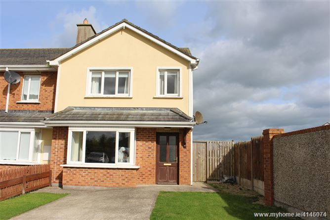 2 Riverchapel Gardens, Riverchapelwood, Courtown, Wexford