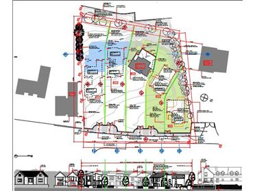 Main image of FIVE SITES WITH FULL PLANNING PERMISSION: Dunmore, Castlecomer Road, Kilkenny, Kilkenny