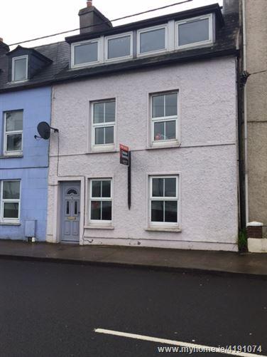 Waterview, 9 Cork St., Passage West, Cork