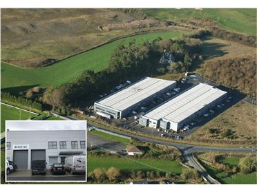 Photo of Kingswood Business Park, Grange Castle Road, Baldonnel, Dublin 22