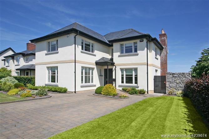 Main image for The Village, Adare Manor, Adare, Limerick