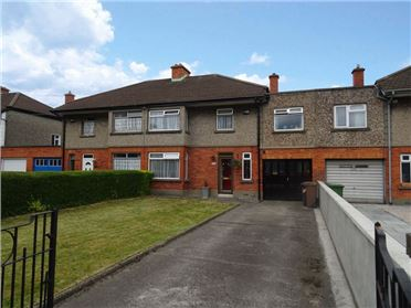 Photo of 234 Collins Avenue West, Whitehall, Dublin 9