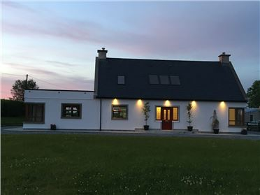 Photo of The Smythy, Ryehill, Ballinderry, Nenagh, Tipperary