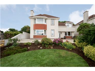 Photo of 11 Ardcross Court, Crosshaven, Cork