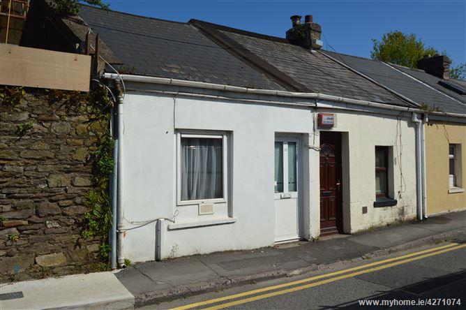 32 Spring Lane, Blackpool, Cork