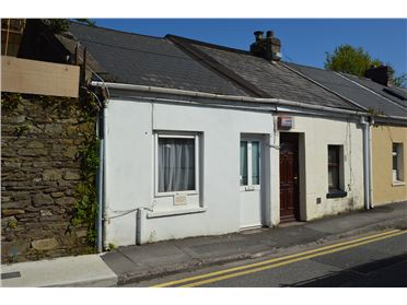 Photo of 32 Spring Lane, Blackpool, Cork