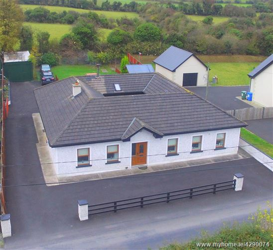 Main image for Porterstown, Killucan, Westmeath