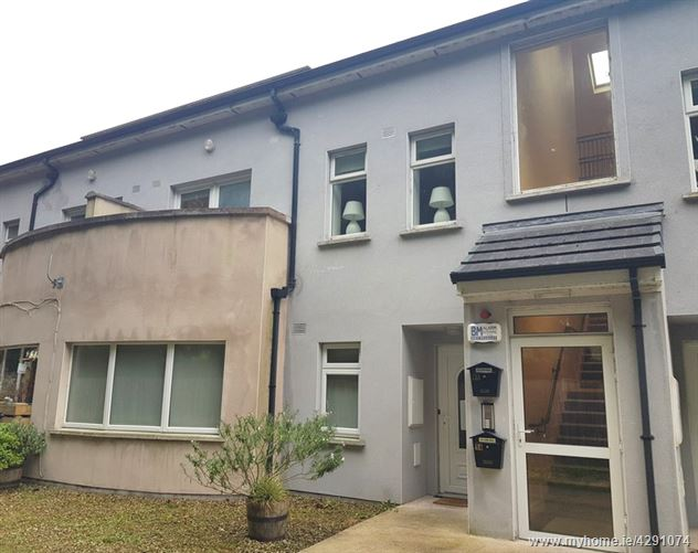 Apt. 15 Eaglewood Manor, Belturbet, Cavan