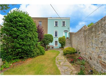 Photo of 3 Tower Hill, Harbour Road, Dalkey, County Dublin