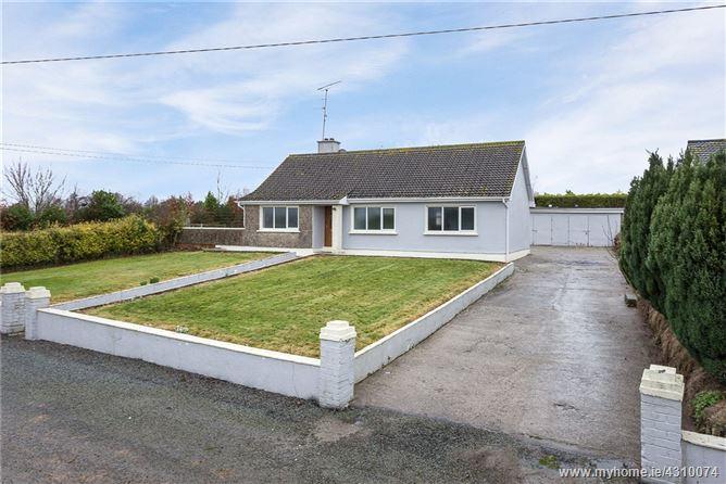 Main image for Clone Lane, Ferns, Enniscorthy, Co.Wexford, Y21X2W0