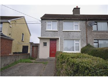 Main image of 240 Blackditch Road, Ballyfermot,   Dublin 10