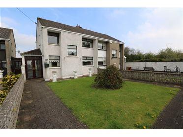 Photo of 29 St Cianans Villas, Duleek, Meath