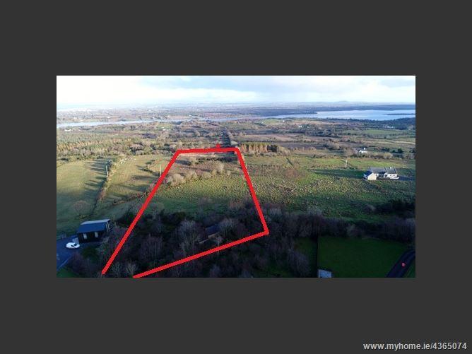 Main image for Aghadunvane, Kinlough, Leitrim