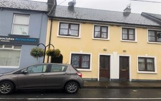 2 Vandeleur Street, Kilrush, Co. Clare