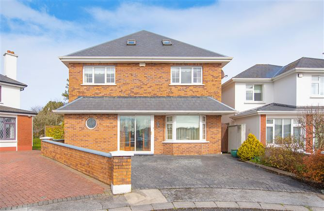 29 Oldfield, Kingston, Galway City