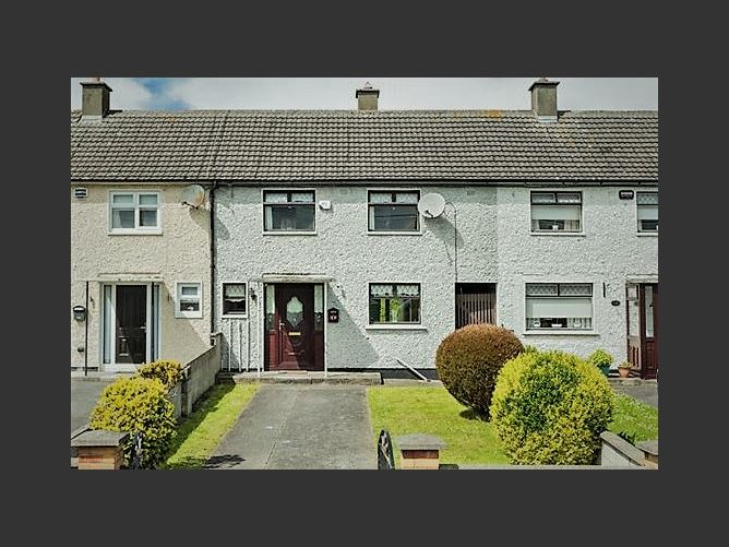 86 Castletimon Road, Coolock, Dublin 5