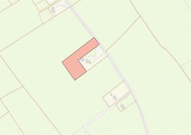 Main image for Dean Hill Hayes, Navan, Meath