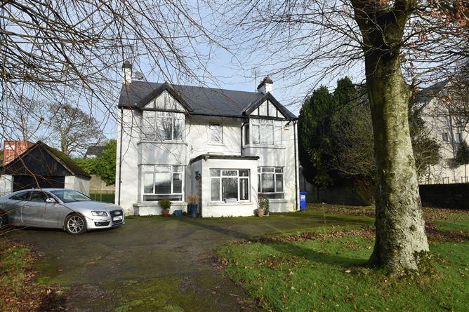 Main image for Clifford House, Ballinlough Road, Ballinlough, Cork City