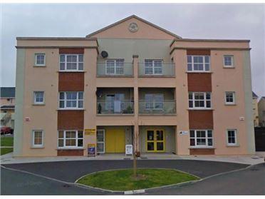 Main image for Apartment 205, Elm Court House, Gort An Oir, Castlemartyr, Co. Cork P25 AW73, Castlemartyr, Cork