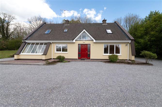 Main image for Carrigdarrery,Lissarda,Co Cork,P14W188