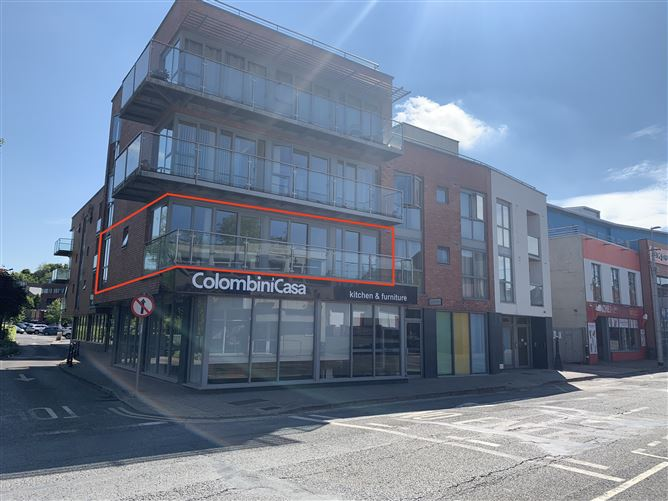 Main image for 3 Lakeside Walk, North Road, Monaghan Town, Monaghan, H18 Y025