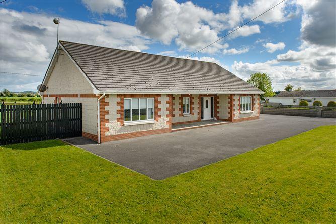 Main image for Bishopswood, Portarlington, Monasterevin, Kildare