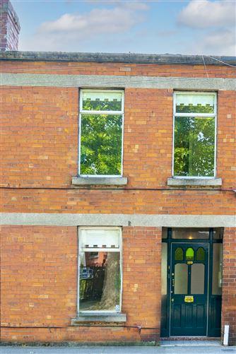 Main image for 109 Inchicore Road, Kilmainham, Dublin 8