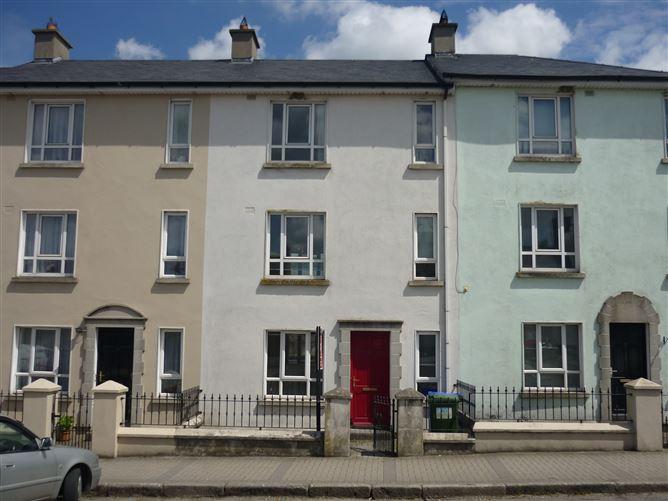 Main image for 4 Merchants Place, Dunlavin, Wicklow