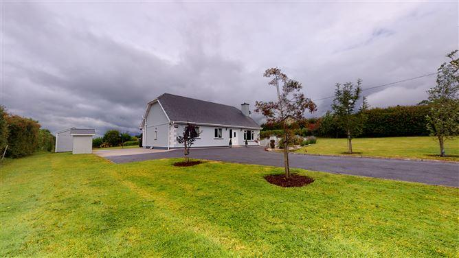 Main image for Bleantis, Ballinamult, Waterford
