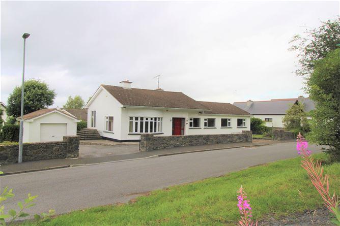 Main image for 21 Beech Grove, Mullingar, Westmeath