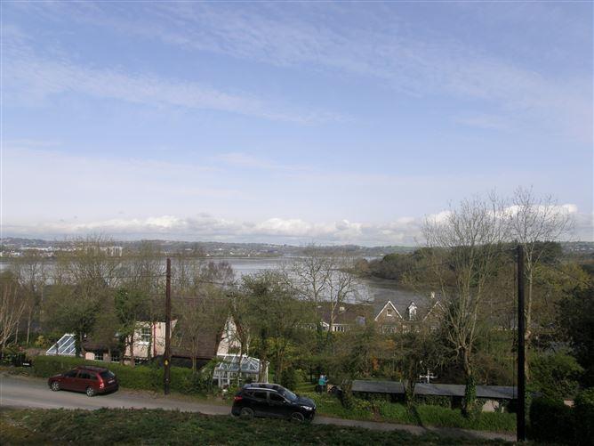 Main image for c. 0.5 Acre Site Underwood, Rochestown, Cork City
