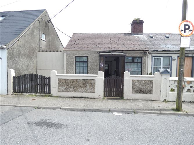 Main image for 97 Doyle Street,Waterford,X91 K5TN