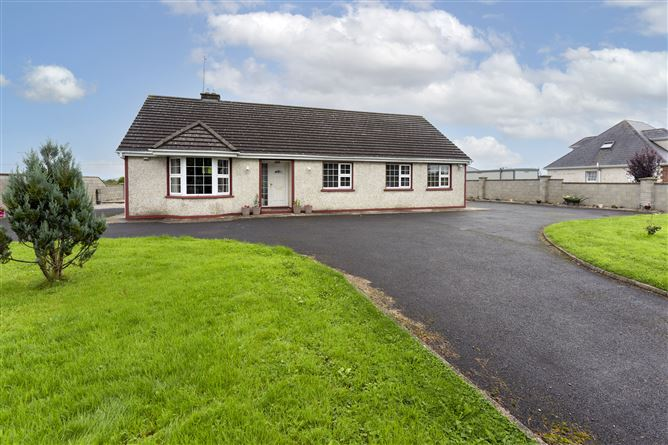 Main image for Gallaboula, Herbertstown, Limerick