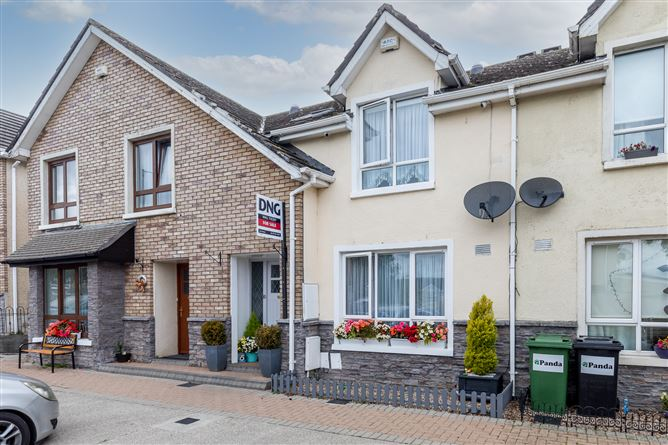 Main image for 10 Forgehill Drive, Stamullen, Meath